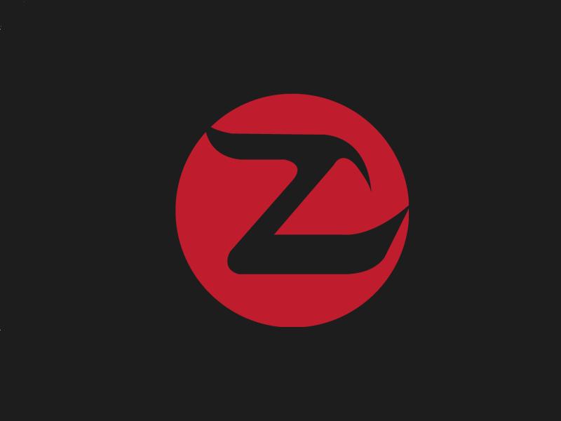 zeblaze miniwear