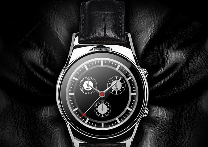 Aiwatch G3