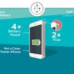 Fat Battery