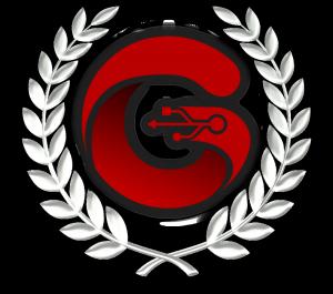 Gizlogic Silver Award
