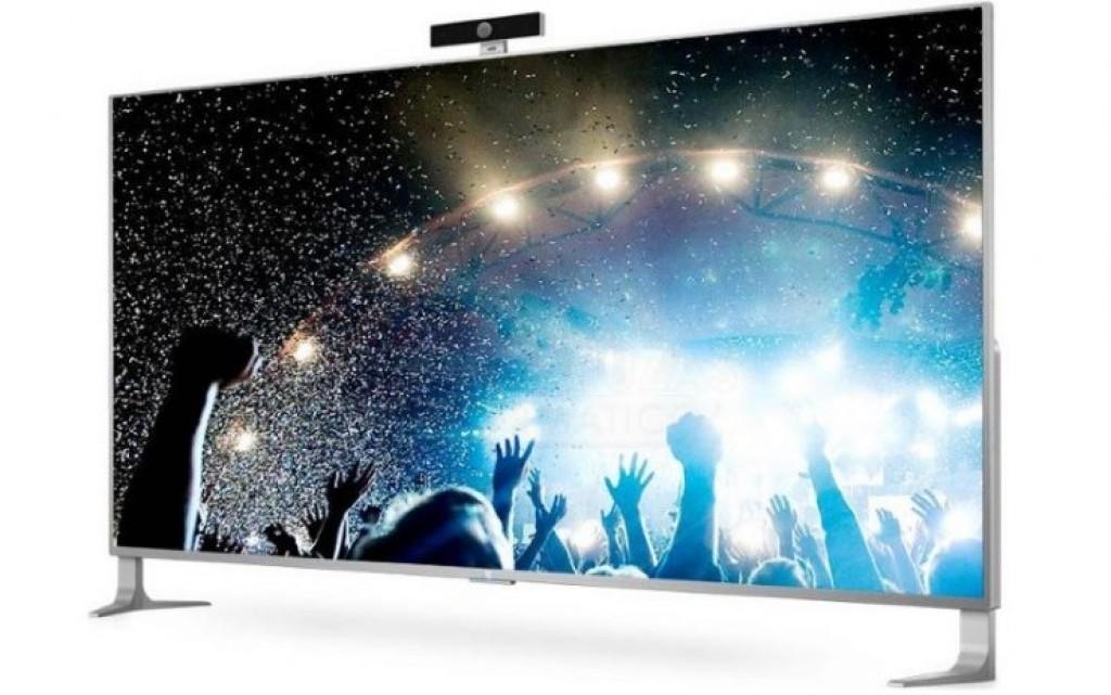 Gizlogic-LeEco-SuperTV-X4-50-Pro (1)