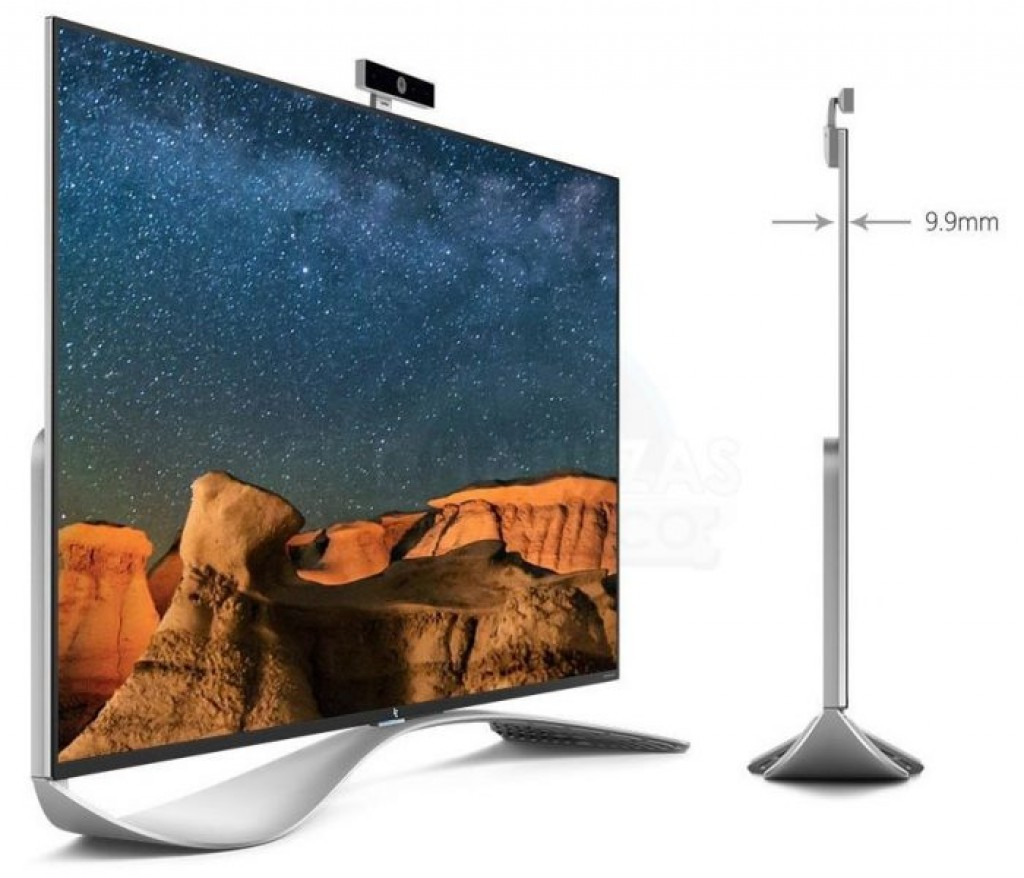 Gizlogic-LeEco-SuperTV-X4-50-Pro (3)