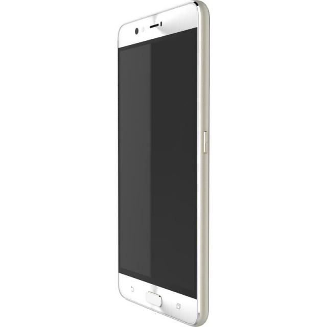 Gizlogic-Asus Zenfone 3 (2)
