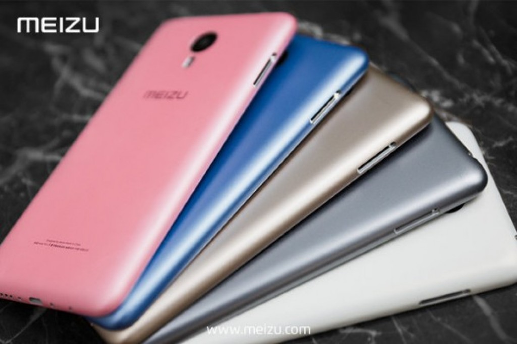 Gizlogic-meizu-m3-note-600x400