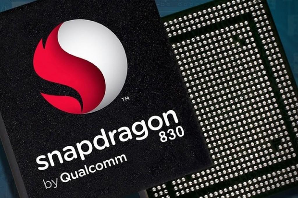 Gizlogic-Snapdragon 830