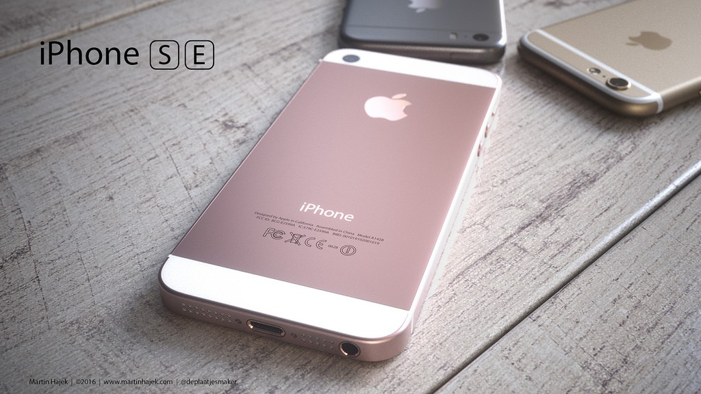 Gizlogic_ iPhone SE_6cosas (1)