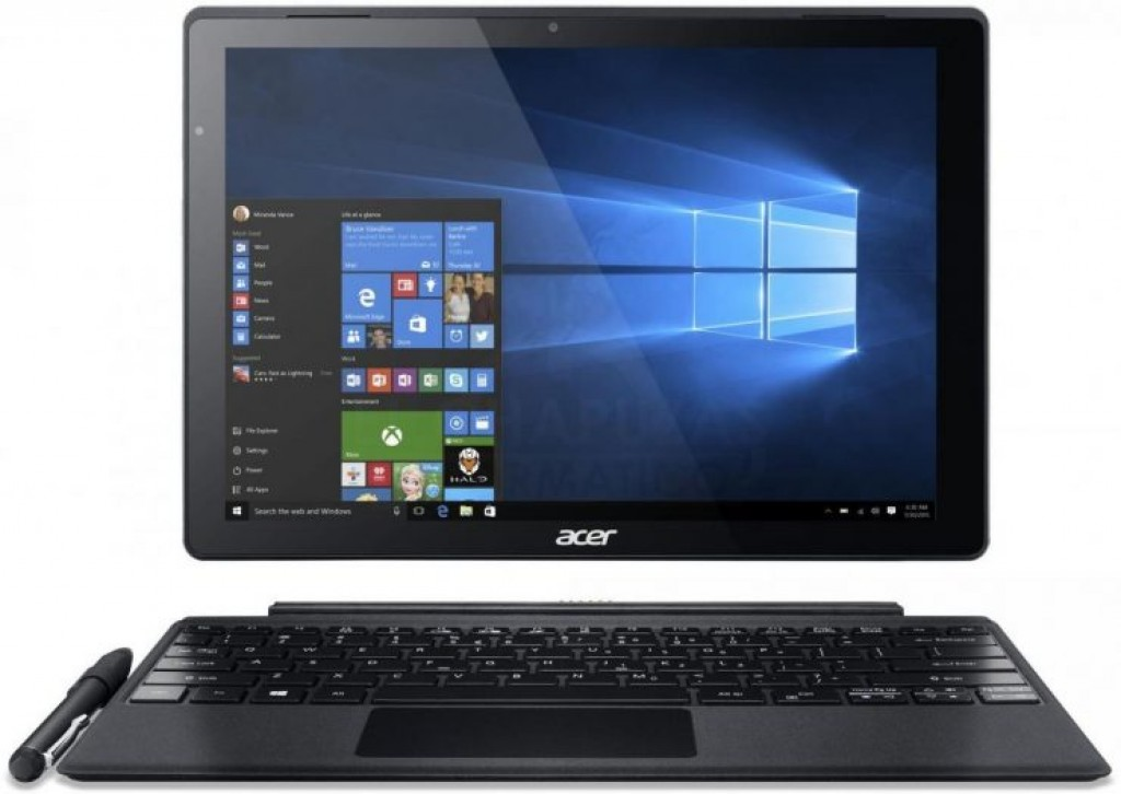 Gizlogic_Acer-Switch-Alpha-12-1-740x525 (1)
