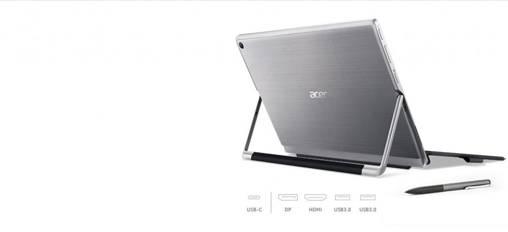 Gizlogic_Acer-Switch-Alpha-12 (3)
