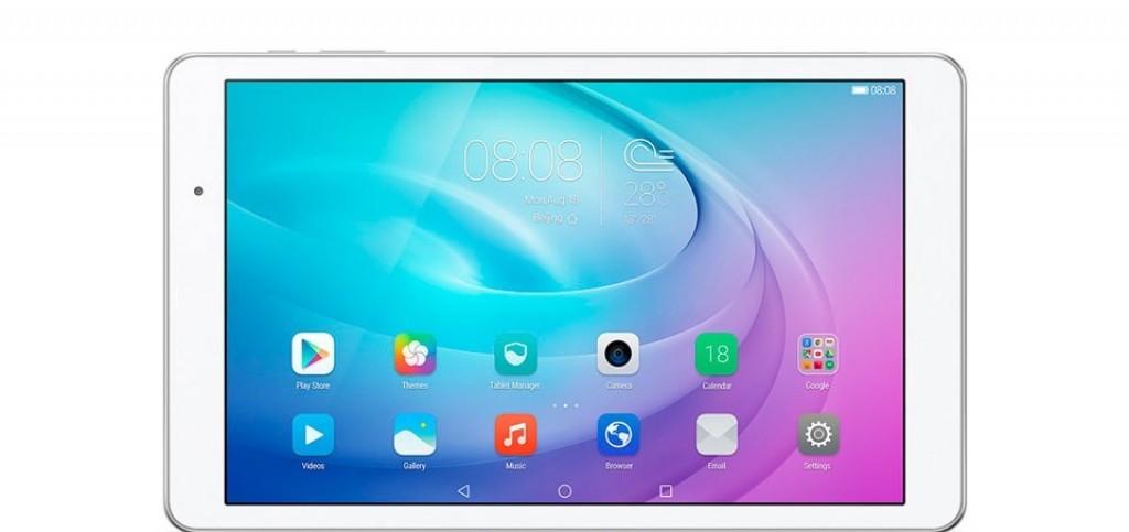 Gizlogic_Huawei MediaPad T2 10.0 Pro(1)
