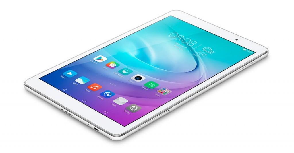Gizlogic_Huawei MediaPad T2 10.0 Pro (3)
