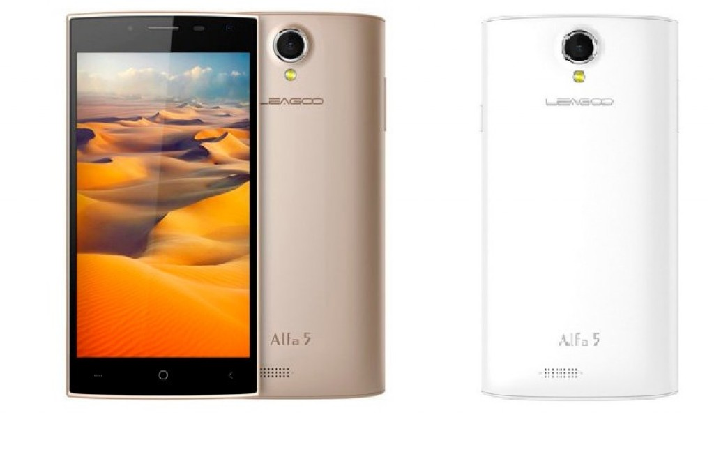Gizlogic_Leagoo Alfa 5 (1)