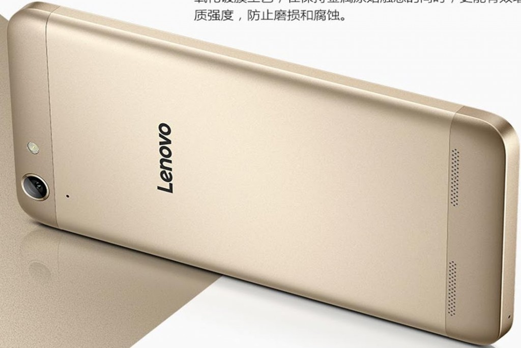 Gizlogic_Lenovo-Lemon-3 (2)
