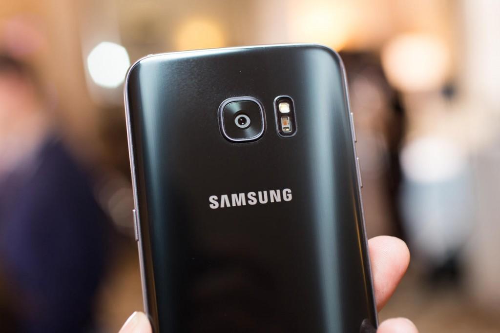 Gizlogic_sensor del Galaxy S8 (1)