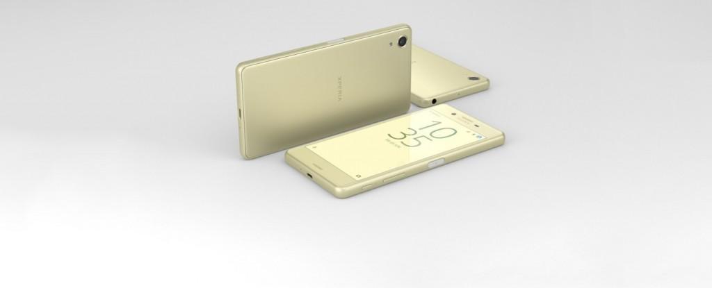 Gizlogic_Sony-Xperia-X-Premium (4)