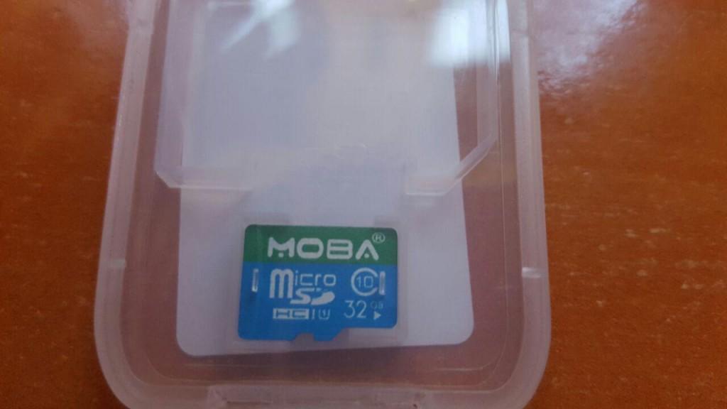 Gizlogic_Test de tarjetas Micro-SD (3)