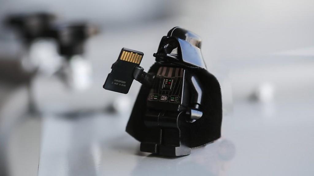Gizlogic_Test de tarjetas Micro-SD-conclsuiones-darrv
