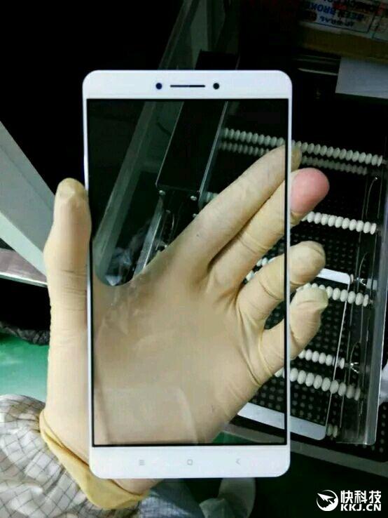 Gizlogic_Xiaomi Max (1)