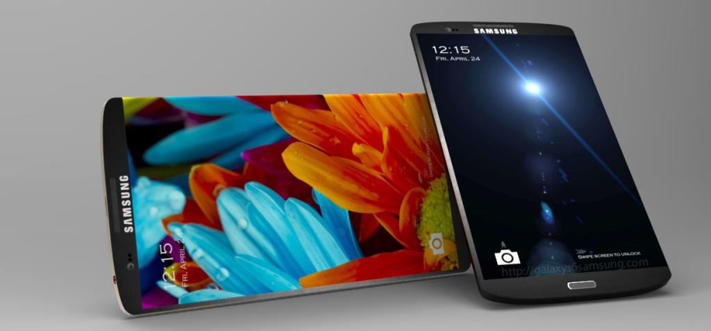 Gizlogic_samsung-Galaxy Note 6 (2)
