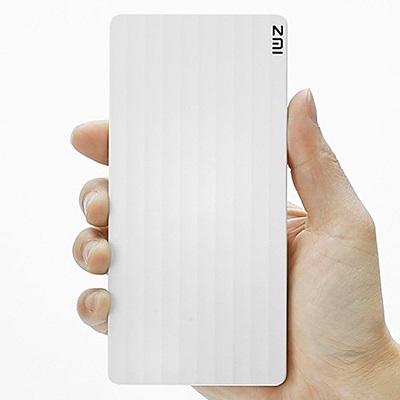Xiaomi ZMI HB810