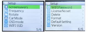 actualizar firmware sj4000wifi