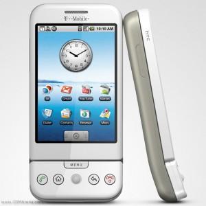 androidmaspequeño2