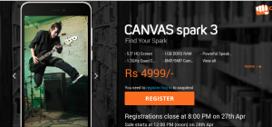 canvasspark2+