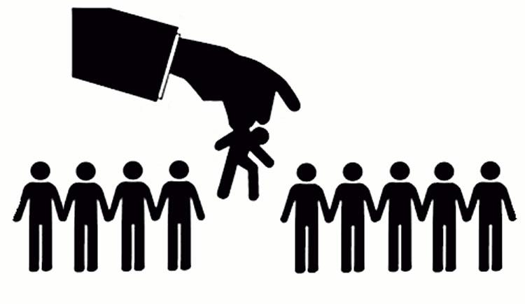 Despidos en las empresas de tecnología
