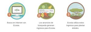 ecosia1