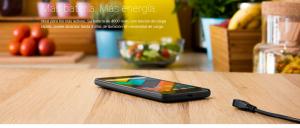 energyphonemaz40001