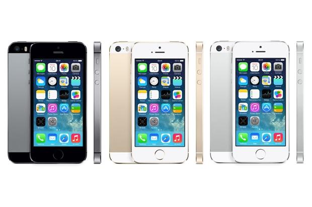 iphone5s4