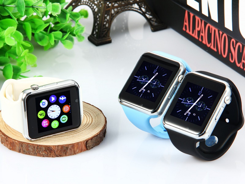 https://www.gizlogic.com/wp-content/uploads/2016/05/A1-Smartwatch-colores.jpg