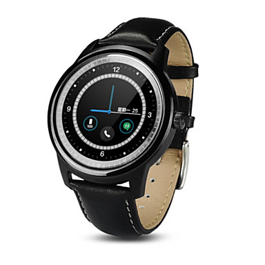DM365 Smartwatch
