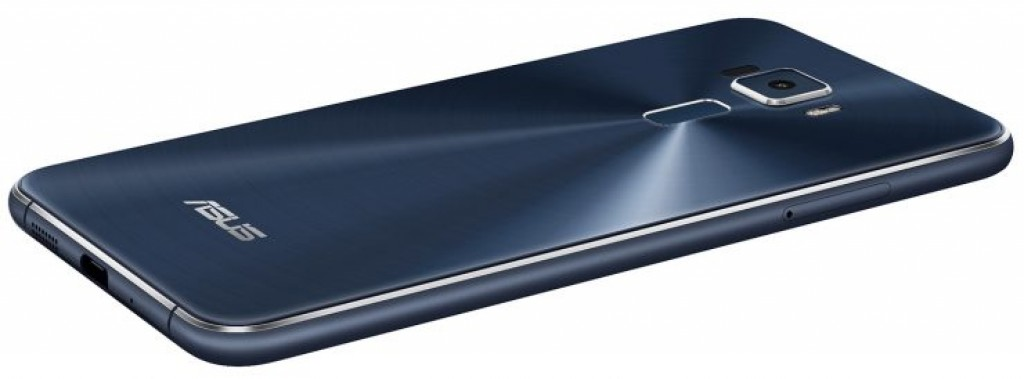 Gizlogic-Asus-Zenfone 3-Sapphire-Black