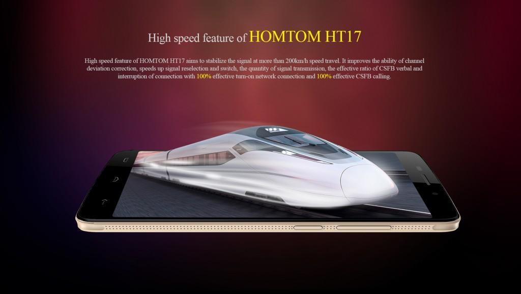 Gizlogic-Homtom HT17 (7)