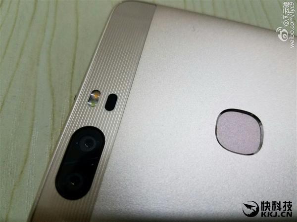 Gizlogic-Huawei Honor V8 (3)