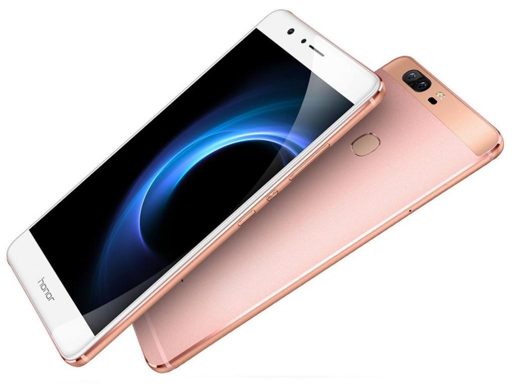 Gizlogic-Huawei Honor V8 (4)