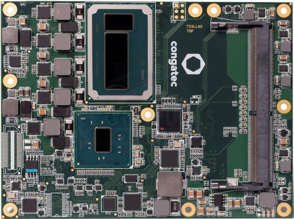 Gizlogic-Intel Iris Pro 580-Core-i7-6785R-Core-i5-6685R-y-Core-i5-6585R