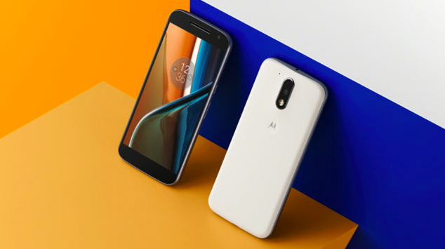 Gizlogic-Lenovo-Moto-G4-G4-Plus-Moto G4 Play