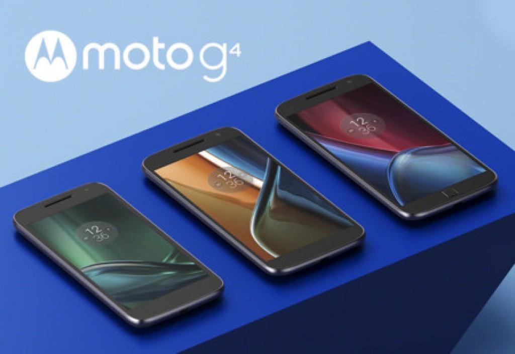 Gizlogic-Lenovo-Moto-G4-Moto G4 Plus-Moto G4 Play (5)