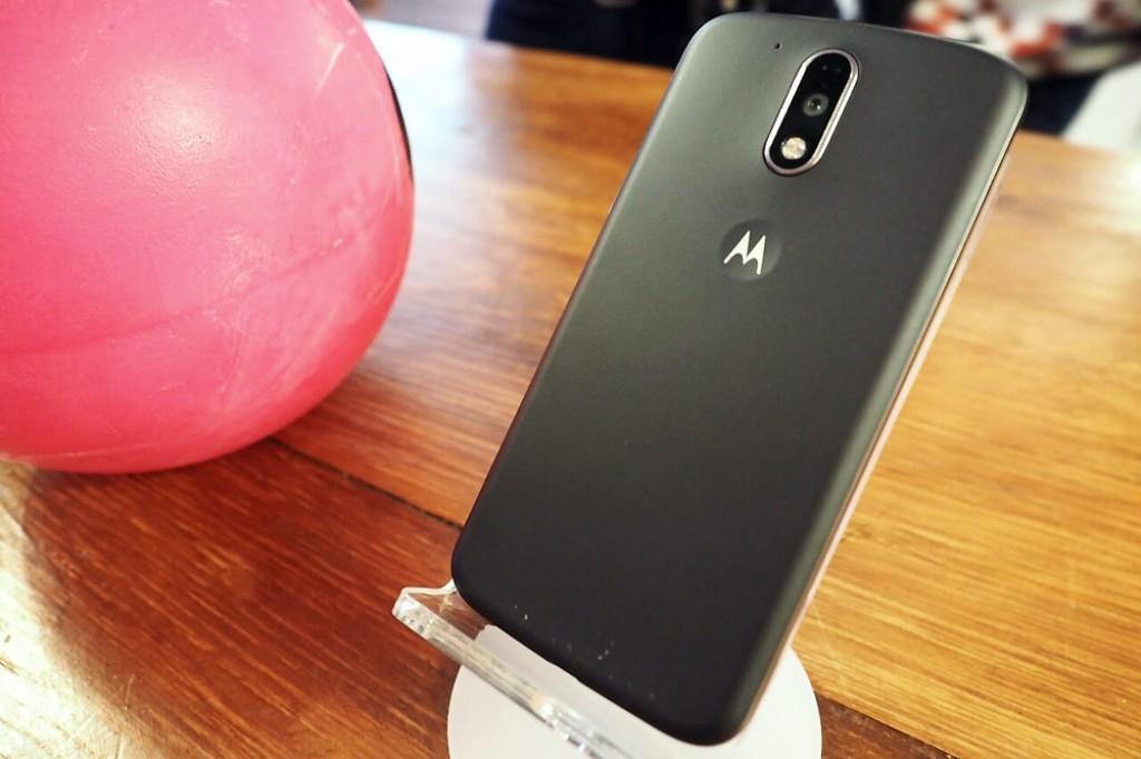 Gizlogic-Motorola-Moto-G4-y-Moto G4 Plus-Fotos (4)