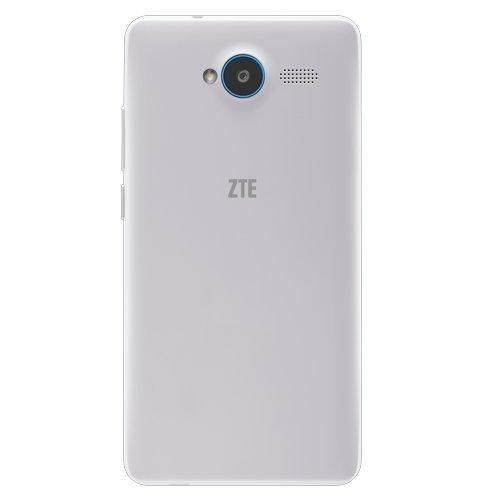 Gizlogic-ZTE Blade L3 (2)
