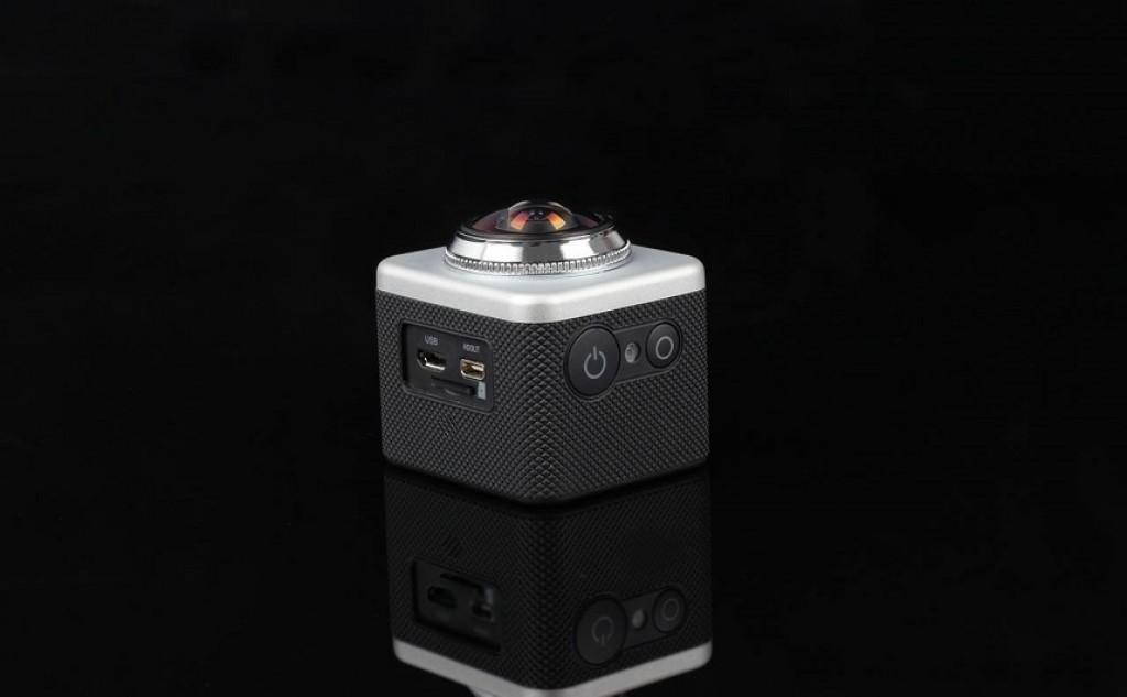 Gizlogic-ELECAM 360-mini (2)