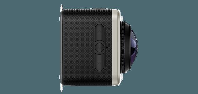 Gizlogic-ELECAM 360-mini (4)