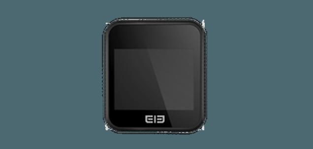 Gizlogic-ELECAM 360-mini (6)