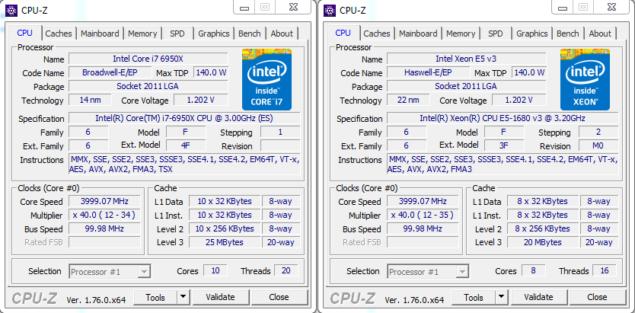 Gizlogic-i7-6950X vs-5960X-resultados (1)