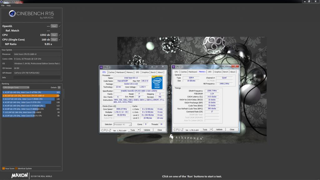 Gizlogic-i7-6950X vs-5960X-resultados (12)