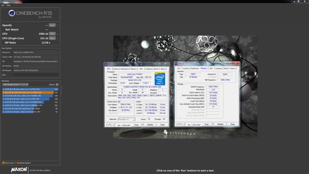 Gizlogic-i7-6950X vs-5960X-resultados (5)