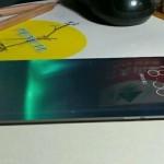 Meizu Pro 6 Edge /Pro 7