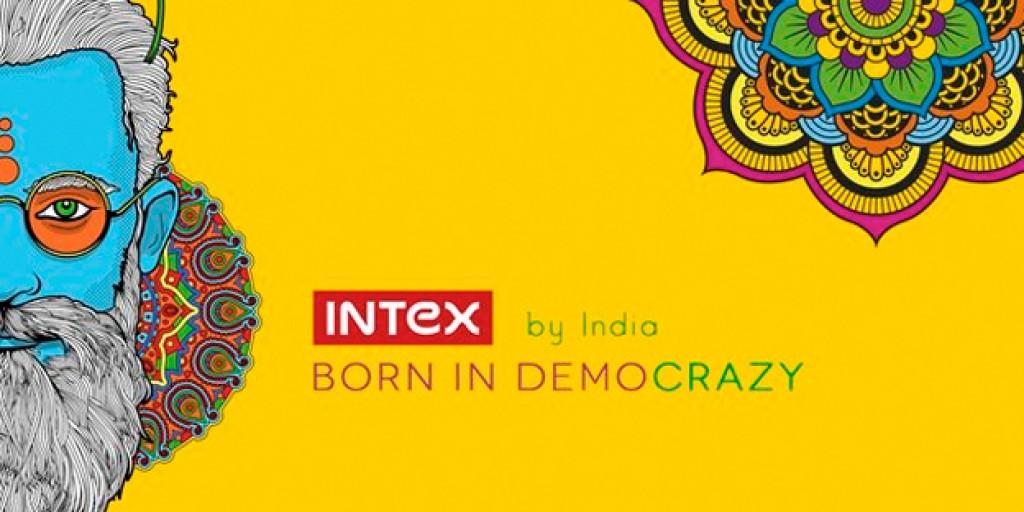 Intex 2