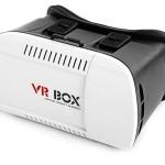 VR MV08